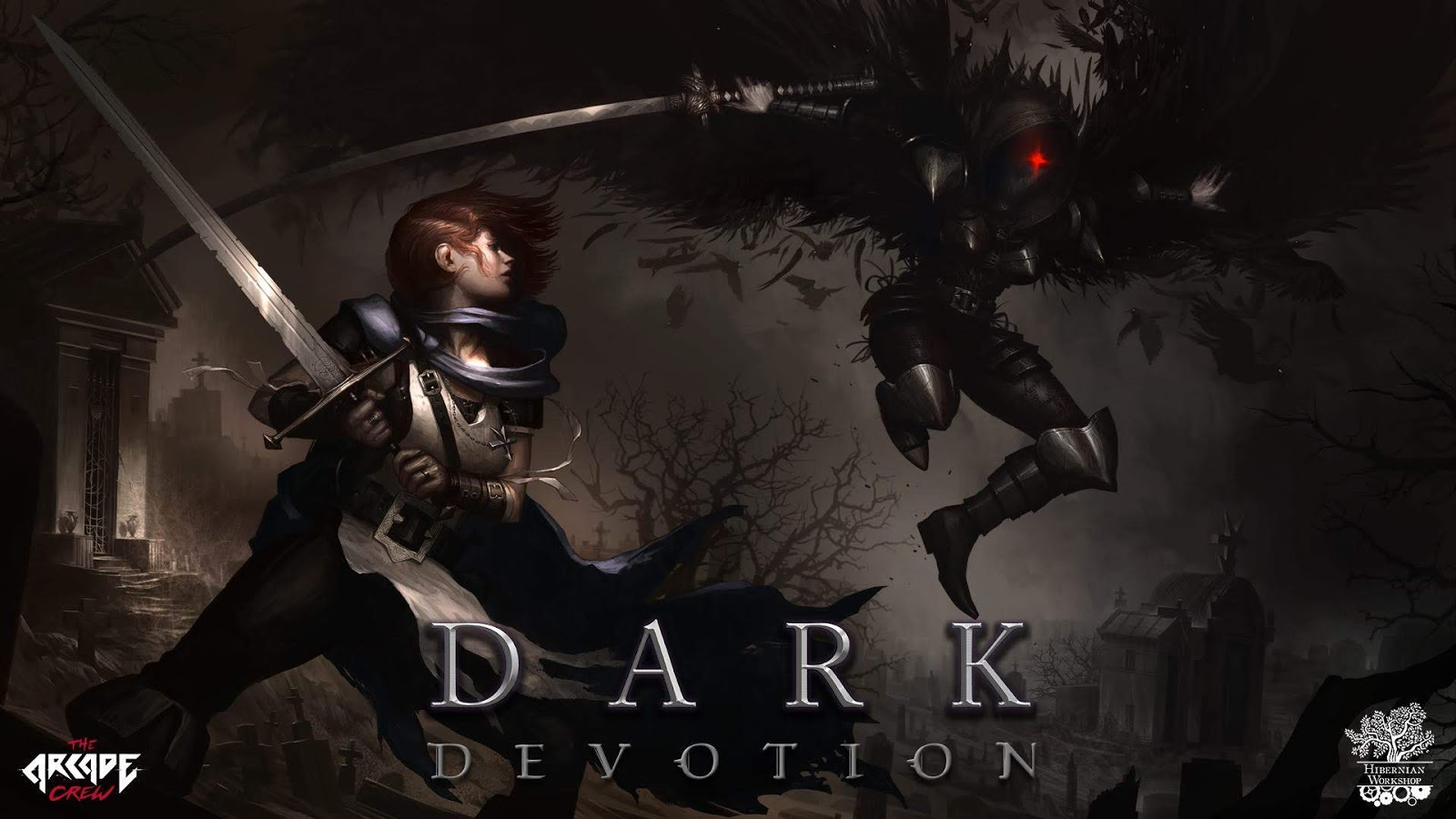 dark-devotion