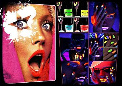 uñas decoradas - diseño - decoracion y modelos con imagenes