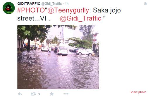 Flood Tweet 3