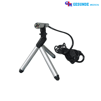 Kamera Mini Digital Otoscope