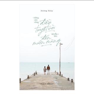 Đừng Vội Vàng, Điều Tuyệt Vời Nhiều Khi Đến Muộn Màng ebook PDF-EPUB-AWZ3-PRC-MOBI