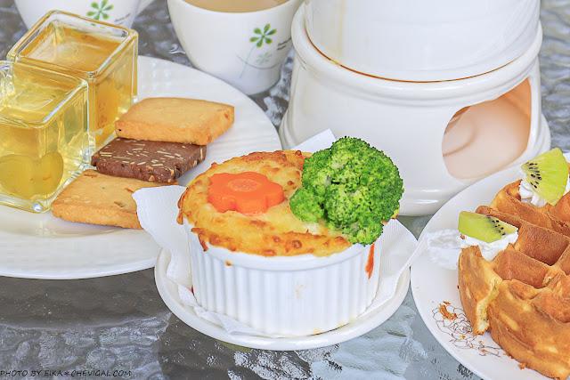MG 3726 - 台中老字號景觀餐廳推薦,隱身山區的美麗桃花源,還有火鍋、排餐與下午茶可以享用!