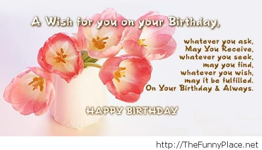 In This Article We Will Share With You The Quotes Of Friends Birthday Wishes Our Dear Readers Wish There Images And Sms To