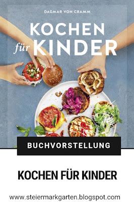 Buchvorstellung-Kochen-für-Kinder-Pin-Steiermarkgarten