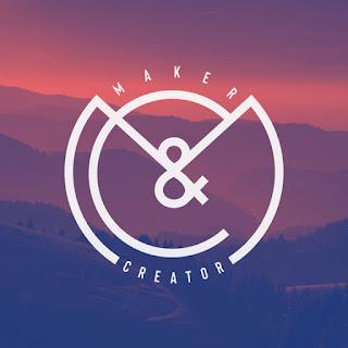 Maker And Creator