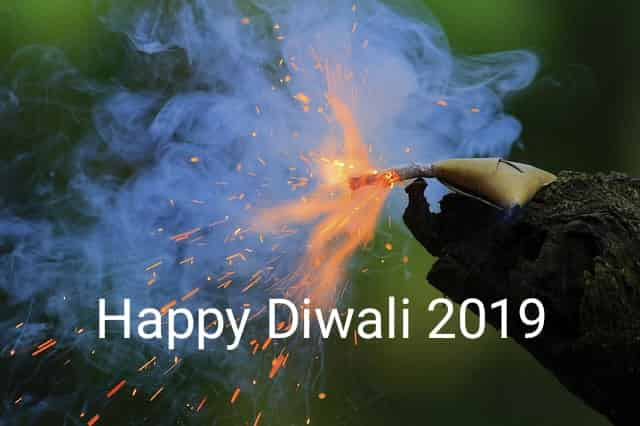 Happy diwali Images wishes 2019