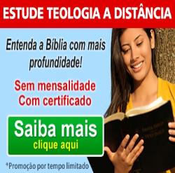 http://ub.universidadedabiblia.com.br/curso-bacharel-em-teologia/?ref=P5456952F