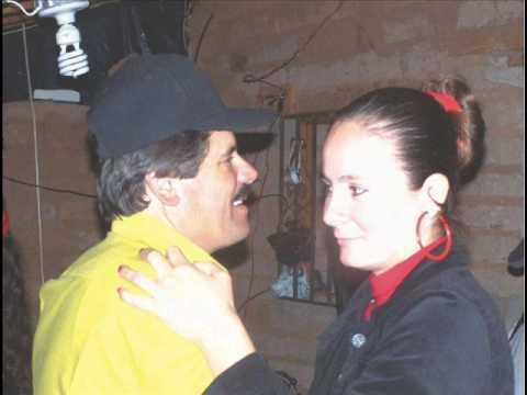 Ah, es un amigo de mi papá –dijo el hijo de El Mayo Zambada en referencia a El Chapo, Así fue la fiesta de Guzmán Loera