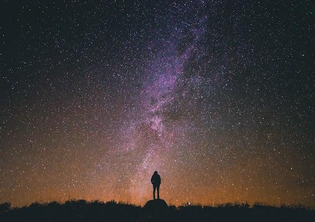 吸引力法則使用說明書 —— 手把手,教你召喚宇宙能量,贏得好運
