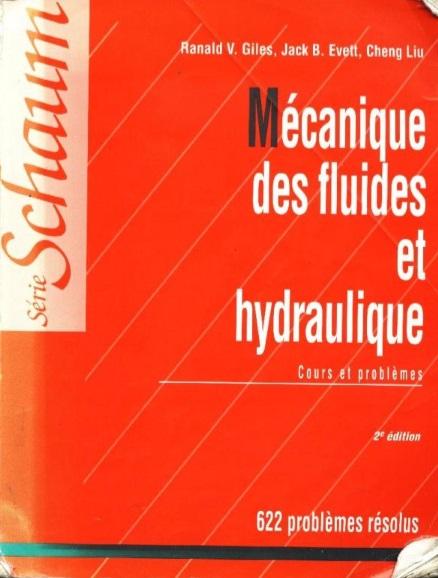 Mecanique-des-fluides-et-hydraulique