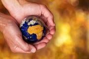 Afrika az éghajlatváltozás által leginkább érintett kontinens - konferencia