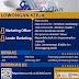 Info Loker Medan Terbaru  di PT Capella Multidana