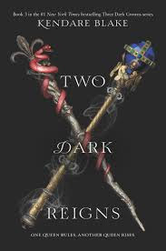 https://www.goodreads.com/book/show/37486213-two-dark-reigns