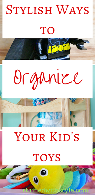 kids storage, toy boxes, toy storage ideas