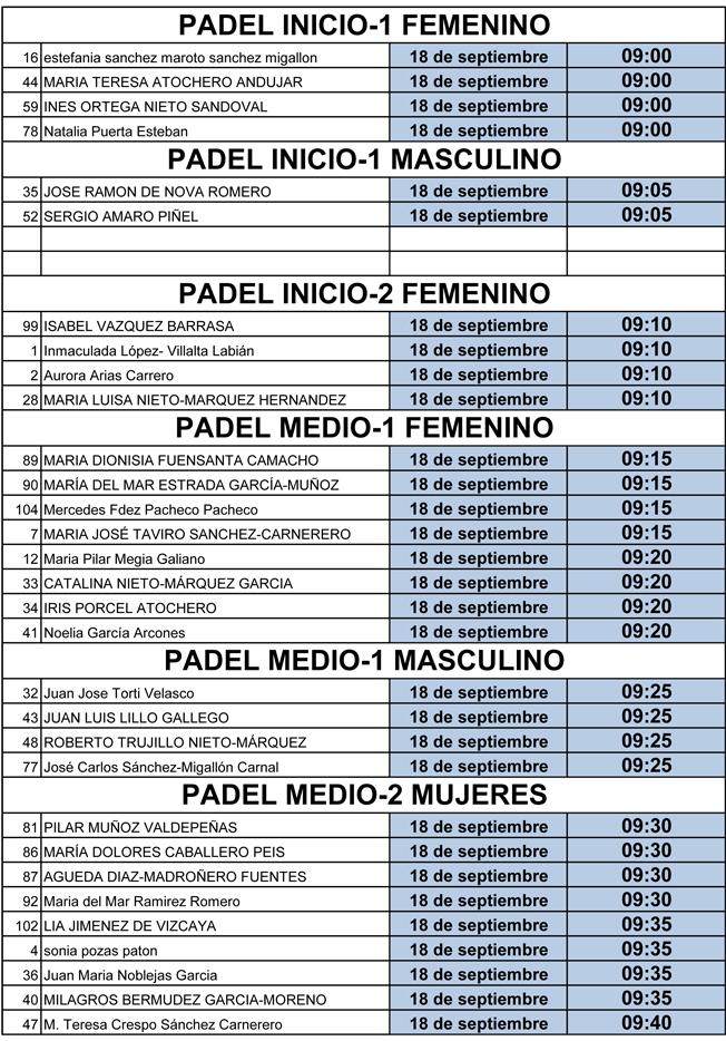 http://www.manzanares.es/sites/default/files/docs/agenda/2017/09-Septiembre/listas_imatriculas_adultos_17-18.pdf