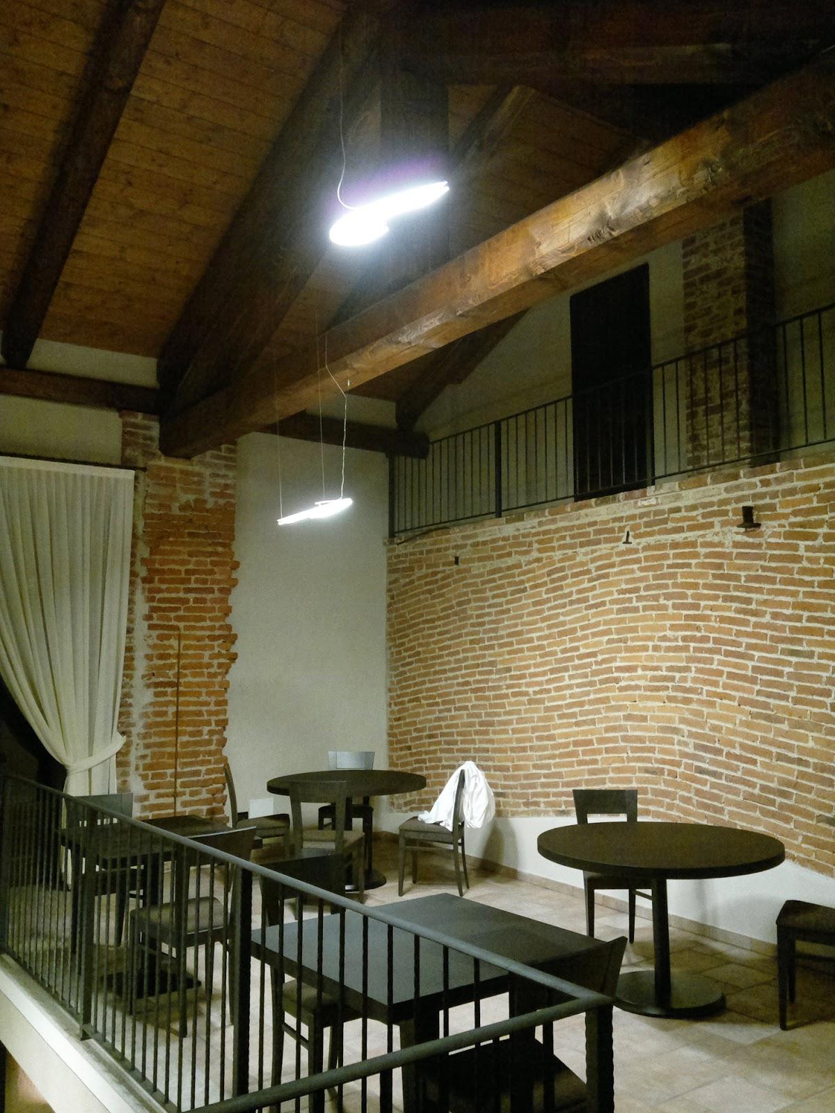 Illuminazione Led casa: lluminare a Led una mansarda ...