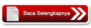 Heboh ISIS: Teror ke Jokowi dan Penggerebekan Tiga Lokasi
