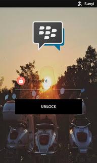 BBM Mod 37154 V2.10.0.35 Apk
