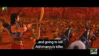 { Mahabharat bangla } :-  videos , films | মহাভারত বাংলা ভিডিও