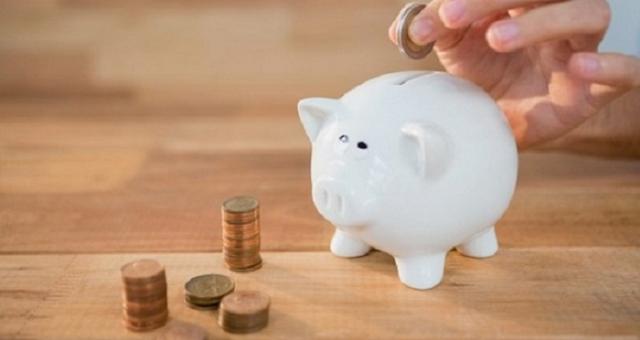 छोटी बचत योजनाओं पर ब्याज दर बढ़ेगी | BUSINESS NEWS