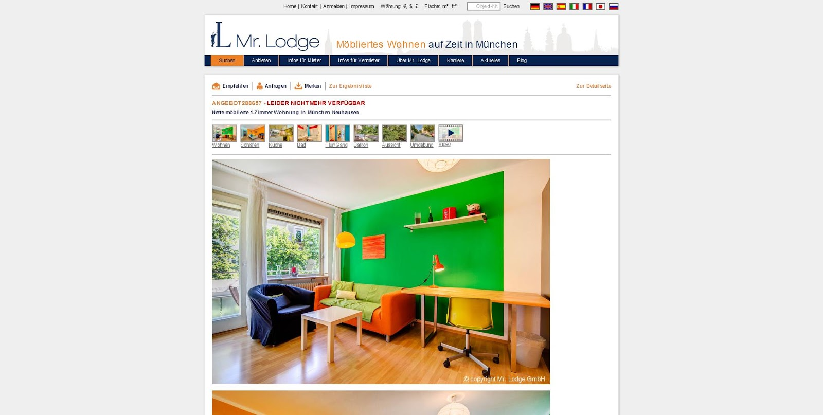 Mr Lodge Berlin Wohnungsbetrug Blogspot Ryan And Andrea Trease Gmail