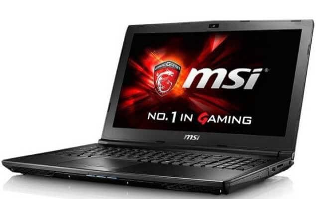 Laptop Gaming Murah dan Berkualitas
