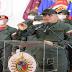 FANB responderá con contundencia ante cualquier intento de violación a la integridad territorial de Venezuela