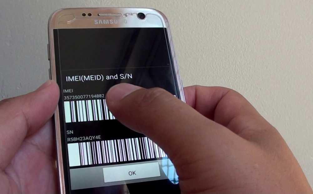 Regulasi IMEI untuk Ponsel BM (youtube.com)