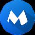 इस धांसू premium app को जरूर try करें आपको बेहद पसंद आएगा | useful and must have Android app