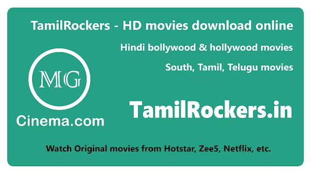 tamilrockers-hd-movies-download-2019-tamil-hindi-hd-movies-free