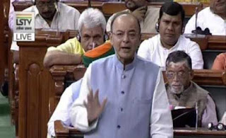 lok-sabha-passes-banking-regulation-amendment-bill