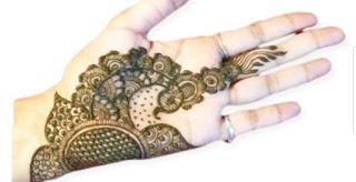 মেহেদী ডিজাইন |মেহেদী ডিজাইন ছবি |বিয়ের মেহেদী ডিজাইন | ঈদের মেহেদী ডিজাইন ছবি