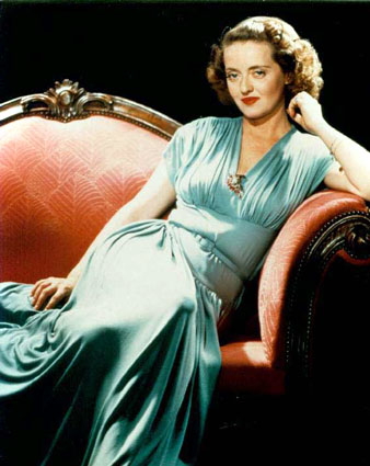 Image result for the death of actress betty davis