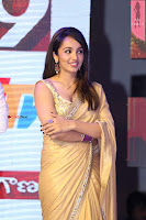 Tejaswi Madivada in Saree Stunning Pics  Exclusive 036.JPG
