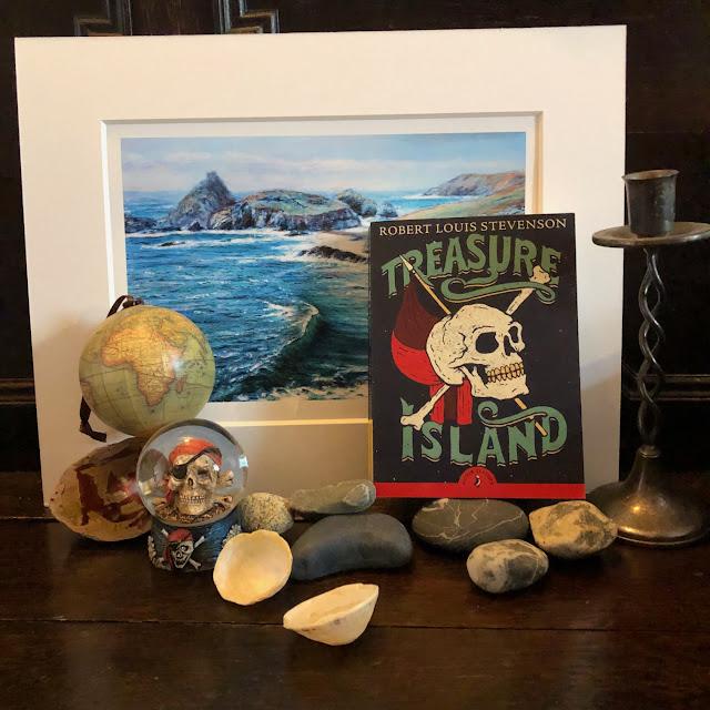 classic books for children, books about pirates