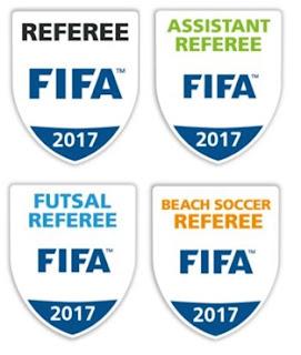 arbitros-futbol-FIFA-2017