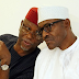 Why Nigerians should support Buhari for second term – APC chairman, Chief Odigie-Oyegun