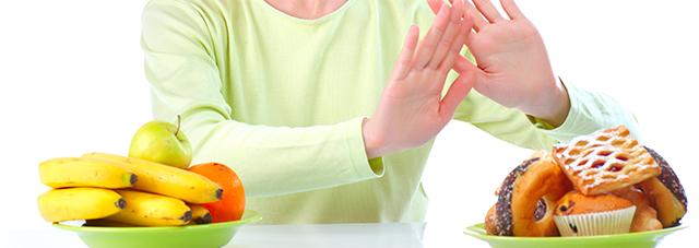 como baixar o colesterol sintomas