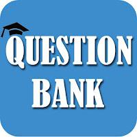 Rajuvas Previous Year Question Paper