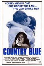Country Blue 1973