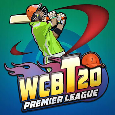 WCB T20 Premier League Features