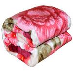 blanket in spanish