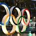 Οριστικό: Χωρίς κόσμο οι Ολυμπιακοί Αγώνες