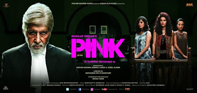 Pink 2016 Hindi  400mb world4ufree.ws , bollywood movie Pink 2016 hindi movie Pink 2016 hd dvdscr 300mb hdrip 400mb free download  350mb or watch online at world4ufree.ws