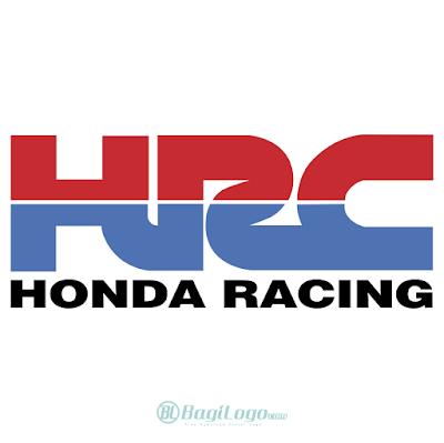 HRC Logo Vector