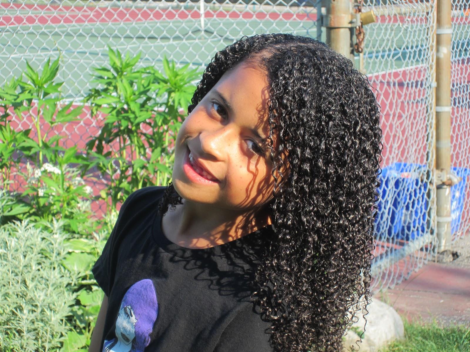 Skai Jackson Hair Flat Ironed | www.pixshark.com - Images ...
