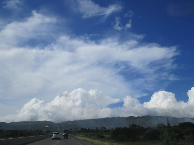 Circunvalación Norte de Santiago