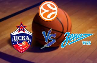 Зенит – ЦСКА  смотреть онлайн бесплатно 28 мая 2019 прямая трансляция в 19:30 МСК.