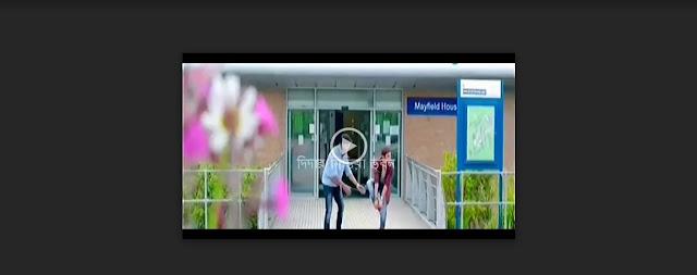 আশিকী ফুল মুভি   Aashiqui Bengali Full HD Movie Download or Watch