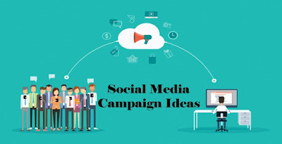 Social Media Campaign Ideas – Advertising on Facebook | How to Set Up a Facebook Campaign